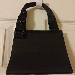 Handbags - Small formal purse